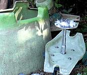 Entretien Maintenance Microstations Épuration Filières Compactes