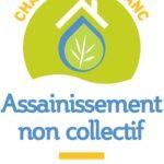 Charte Qualité ANCLoire Atlantique (44)